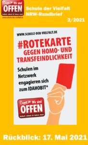 Rundbrief-Cover-mit-Roter-Kart4